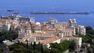 Monaco, un univers impitoyable?