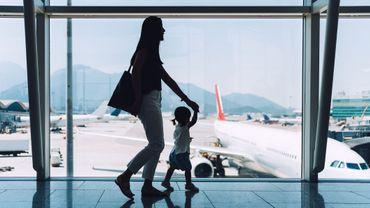 Coronavirus : l'ONU prévoit une chute de 20 à 30% du tourisme international en 2020.