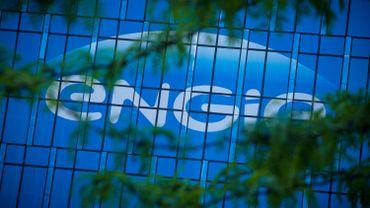 Engie va supprimer 116 emplois en Belgique