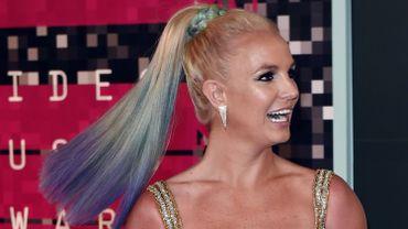 La chanteuse de pop Britney Spears a décidé d'annuler la résidence qu'elle devait donner à Las Vegas pour s'occuper de son père malade