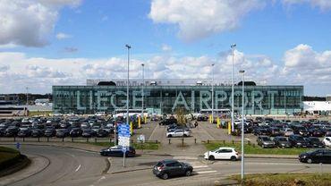 Une nouvelle liaison cargo entre Liege Airport et la Chine dès juin