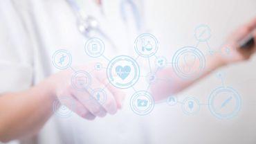 Quotas Inami: tous les étudiants de médecine autorisés à poursuivre une spécialisation