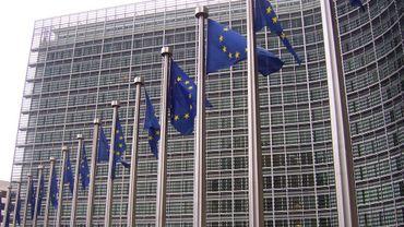 UE: de nouvelles règles pour une Commission plus transparente