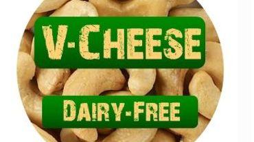 Le V-Cheese, élaboré à la haute école Charlemange