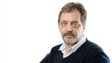 Denis Marc