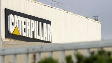 Caterpillar : l'heure du bilan de la cellule de reconversion