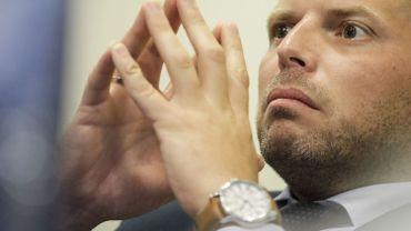 Theo Francken bientôt interrogé devant le Parlement
