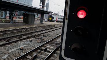 SNCB: les préavis de grève se succèdent de fin juin à début juillet