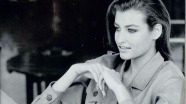 Le Salon du Vintage mettra à l'honneur la saharienne d'Yves Saint Laurent de 1969 à 1980.