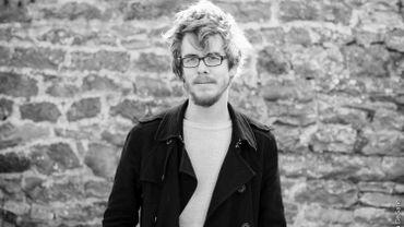 Antoine Hénaut nous parle de son nouvel album