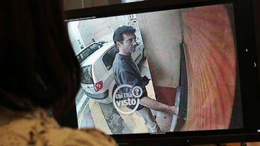 Xavier Dupont de Ligonnès: les questions qui se posent au lendemain de l'arrestation d'un suspect