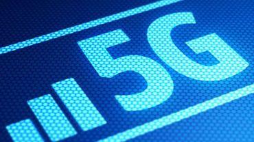 La 5G débarquera-t-elle bientôt à Bruxelles ? Le gouvernement bruxellois veut d'abord évaluer l'impact des ondes électromagnétiques sur la santé.