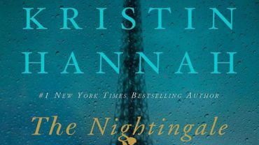 """""""The Nightingale"""" s'est écoulé à plus de deux millions d'exemplaires aux États-Unis"""