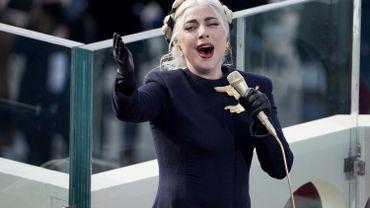 Lady Gaga a retrouvé en vie ses deux bulldogs français volés, pour qui elle offrait 500.000 dollars