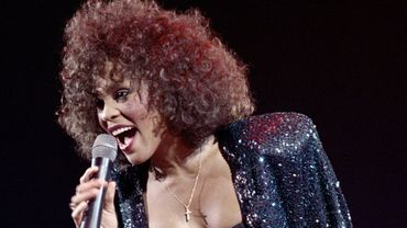 Whitney Houston fera son entrée au Rock and Roll Hall of Fame, huit ans après sa mort.