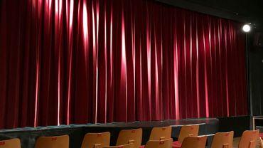 Le théâtre gantois NTGent est à la recherche de combattants syriens pour une représentation théâtrale inspirée du tableaul'Agneau mystique de Van Eyck.