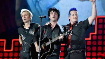 Green Day : quel album mériterait une suite ?