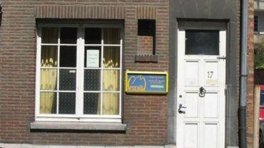L'asbl Phénix doit quitter le bâtiment qu'elle occupe actuellement pour le 30 juin prochain.
