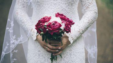 Mariage 2017 : 5 salons pour se mettre dans le bain