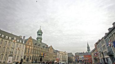 Reine Fabiola: la Ville de Mons ouvre un registre de condoléances