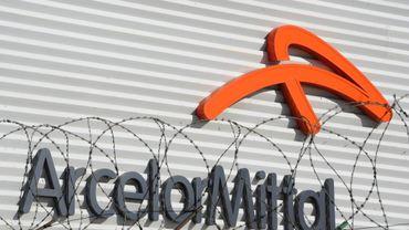La CSC empêche l'accès aux différents sites du groupe aux sous-traitants d'ArcelorMittal