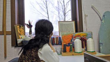 Wallonie: les centres d'accueil pour les femmes victimes de violences sont saturés