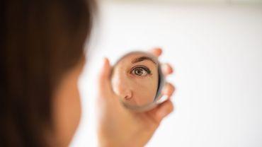 Emploi : la beauté, peut-elle influencé notre engagement  ?