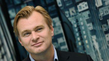 Christopher Nolan n'exclut pas l'idée de reprendre la franchise par la suite