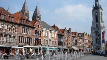 La 8ème édition de Viva for Life aura à nouveau lieu à Tournai