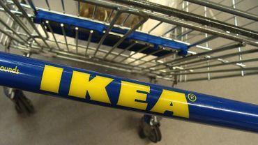 Ikea France est soupçonné d'avoir espionné des salariés et des clients