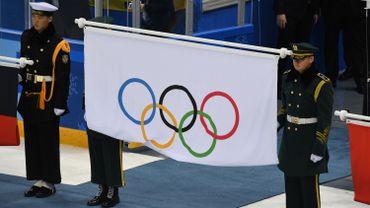 Une équipe de réfugiés sera présente aux Jeux Olympiques 2020 de Tokyo