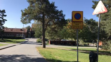 Ecole: en Suède, les profs négocient leur salaire