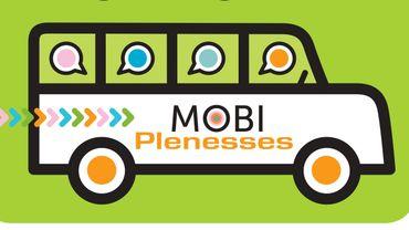 Mobi Plenesses: la solution pour les travailleurs sans permis