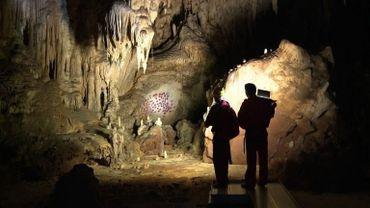 Découverte en décembre 1994, la grotte de Chauvet-Pont d'Arc, située en Ardèche, a été inscrite au patrimoine mondial de l'Unesco en 2014. Une réplique a été ouverte au public en 2015.