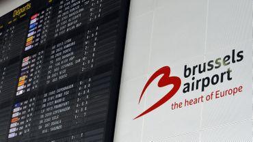 Brussels Airport explique ces résultats par la croissance enregistrée sur les vols de vacances vers la Turquie, l'Egypte ou encore la Tunisie.