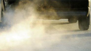 La Commission veut rendre les routes plus sûres et plus propres
