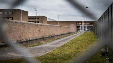 Prisons: La nouvelle politique aggravera encore la surpopulation, avertit le PTB