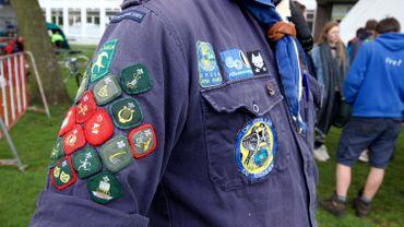 La décision pour savoir si les camps scouts pourront avoir lieu cet été devrait être prise le 3 juin.