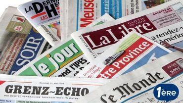 Le pluralisme de la presse francophone est-il menacé ?