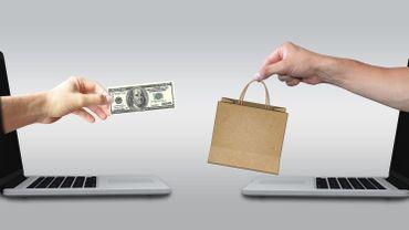 Le shopping en ligne peut accentuer les achats compulsifs, créer des troubles bipolaires et des dépressions