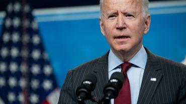 Vague de froid aux Etats-Unis : Joe Biden se rendra vendredi au Texas