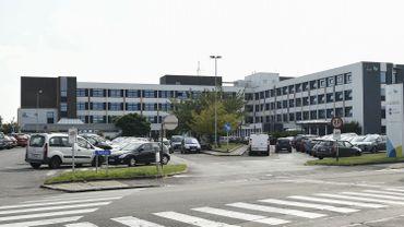Le CHR Sambre et Meuse fait partie de ce nouveau réseau hospitalier avec le CHU UCL Namur et la Clinique Saint-Luc de Bouge notamment.