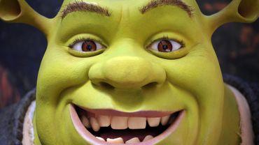 Après sept ans d'absence, Shrek sera bientôt de retour sur les écrans de cinéma.