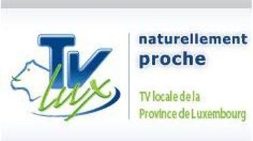 Un programme en audiodescription sur TV LUX