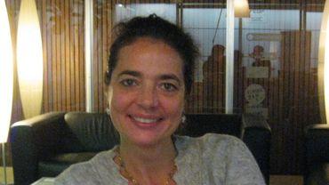 Christine Defraigne