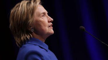Hillary Clinton: le Pizzagate, l'absurde théorie du complot 2.0