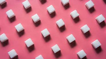 """60 millions de consommateurs tape sur les """"aliments qui empoisonnent"""""""