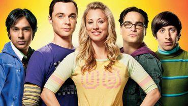The Big Bang Theory: 10 anecdotes que vous ignoriez sur la série