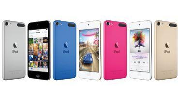 La bêta d'iOS 12.2 dévoile l'arrivée de nouveaux iPad et iPod Touch