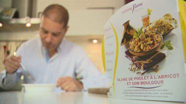 """La programme """"Comme j'aime"""" épinglé en France pour pratique commerciale trompeuse"""